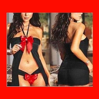 Женское белье фото секси