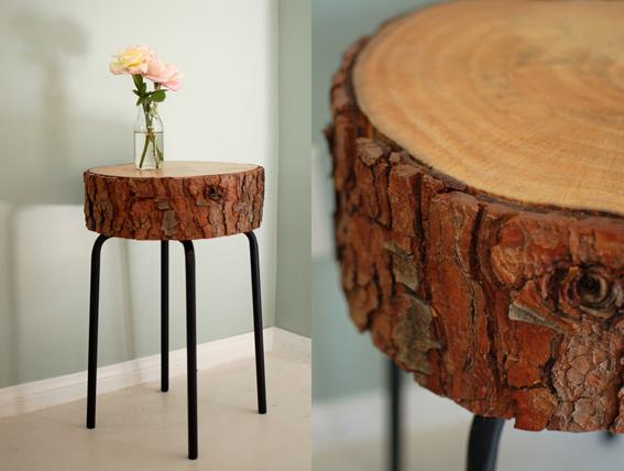 Столы из спила дерева своими руками - Pressmsk.ru