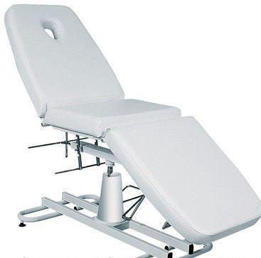Косметологическое кресло макс