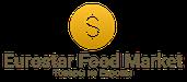 Интернет-магазин EuroStar Food Market