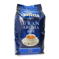 LavAzza Gran Aroma Bar в зернах 1 кг