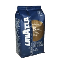 LavAzza Professional Gold Selection Equilibrato в зернах 1 кг