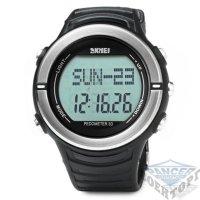 Часы Skmei 1111 Black