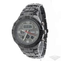 Часы Skmei 1030 Black