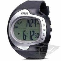 Спортивные часы KONUS TREKMAN-XT