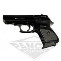 Пистолет стартовый Ekol LADY (7 патронов 1) черный