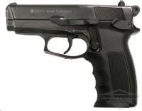 Пистолет стартовый Ekol ARAS Compact (15 патронов 1) черный