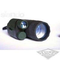 Прибор ночного видения Yukon Spartan 3x42