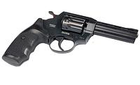 Револьвер Флобера PROFI 4.5 черный (пластик)