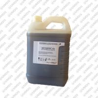 Фитоверм 1% к.э 5 литров