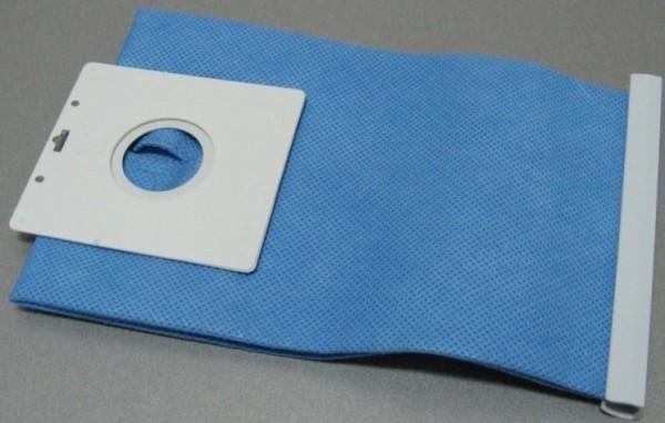 Мешок для пылесоса какой материал