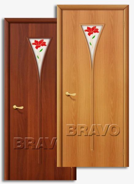металлические двери эконом в раменском