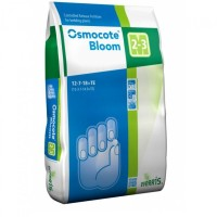 Osmocote Bloom 2-3 мес 12+7+18+МЭ 500г
