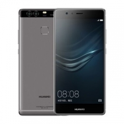 Huawei P9 Standard Edition EVA-CL00