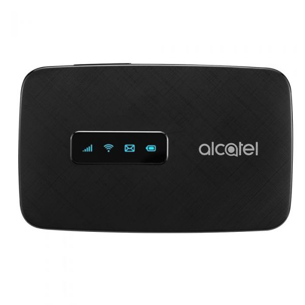 3G/4G LTE WI-FI роутер Alcatel MW40V