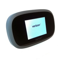 4G/3G LTE Wi-Fi роутер Novatel  Verizon Jetpack MiFi 8800L + Power Bank