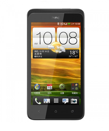 HTC T528d ONE SC