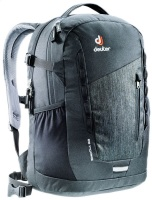 Deuter StepOut 22