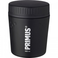 Термос для еды Primus TrailBreak Lunch jug 400 мл
