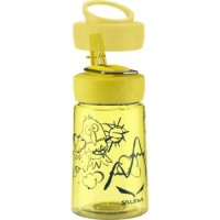 Фляга Salewa Runner Kids Bottle 0,35 л