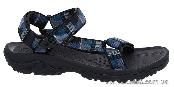 Сандали Teva Hurricane XLT Ms