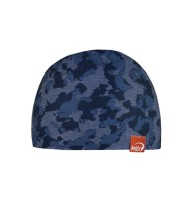 Шапка Wind X-treme Hatwind Digital Camo Blue