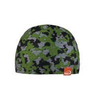 Шапка Wind X-treme Hatwind Digital Camo Green