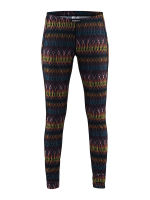 Термобельё Craft Mix and Match Pants Woman