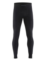 Термобельё  ACTIVE INTENSITY PANTS MAN