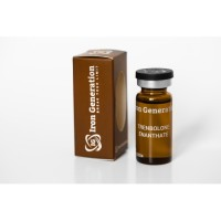 Trenbolone Enanthate 10 ml / 200 mg