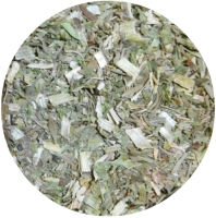 BOUQUET GARNI [French Herbs Blend]
