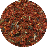 OSMANLI TATLI [Turkish Universal Sweet Spices Blend]