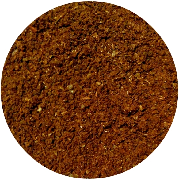 """WU XIANG FEN [Chinese """"Five Spices"""" Blend]"""