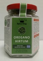 OREGANO HIRTUM [Leaves & flowers cut, premium]