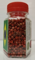 PINK PEPPER Spice King - 100 ml jar - 30 g net weight