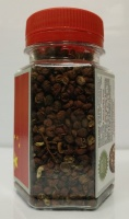 SICHUAN PEPPER Spice King - 100 ml jar - 30 g net weight