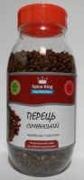 SICHUAN PEPPER Spice King - 1L bottle - 250 g net weight