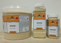 GARLIC Granules G1 Spice King - assortment
