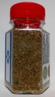 100ml jar - 50 g net weight