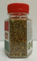 CHORIZO PELIGROSO Spice King - 100ml PET jar - 50 g net weight