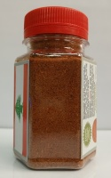 BAHARAT Spice King - 100 ml PET jar - 60 g net weight