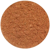 BAHARAT [Middle Eastern Spices Blend]