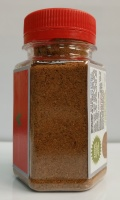 RAS EL HANOUT Spice King - 100 ml PET jar - 60 g net weight