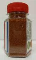 HACHEE Spice King - 100 ml jar - 60 g net weight