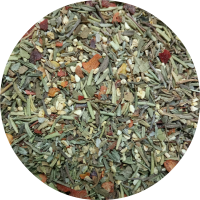ROMAN PEPPER [Italian Spices Blend]