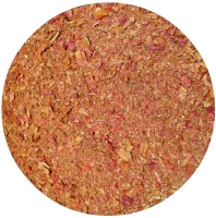 ADWIYA [Persian Spices Blend with Rose]