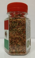 JALAPENO CHEDDAR Spice King - 100ml PET jar - 40 g net weight