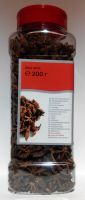 STAR ANISE Spice King - 200g net weight