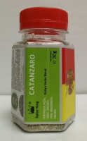 CATANZARO Spice King - 100 ml PET jar - 30 g net weight