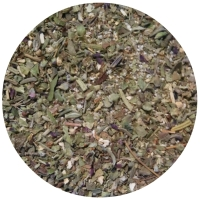 CATANZARO Spice King - real view